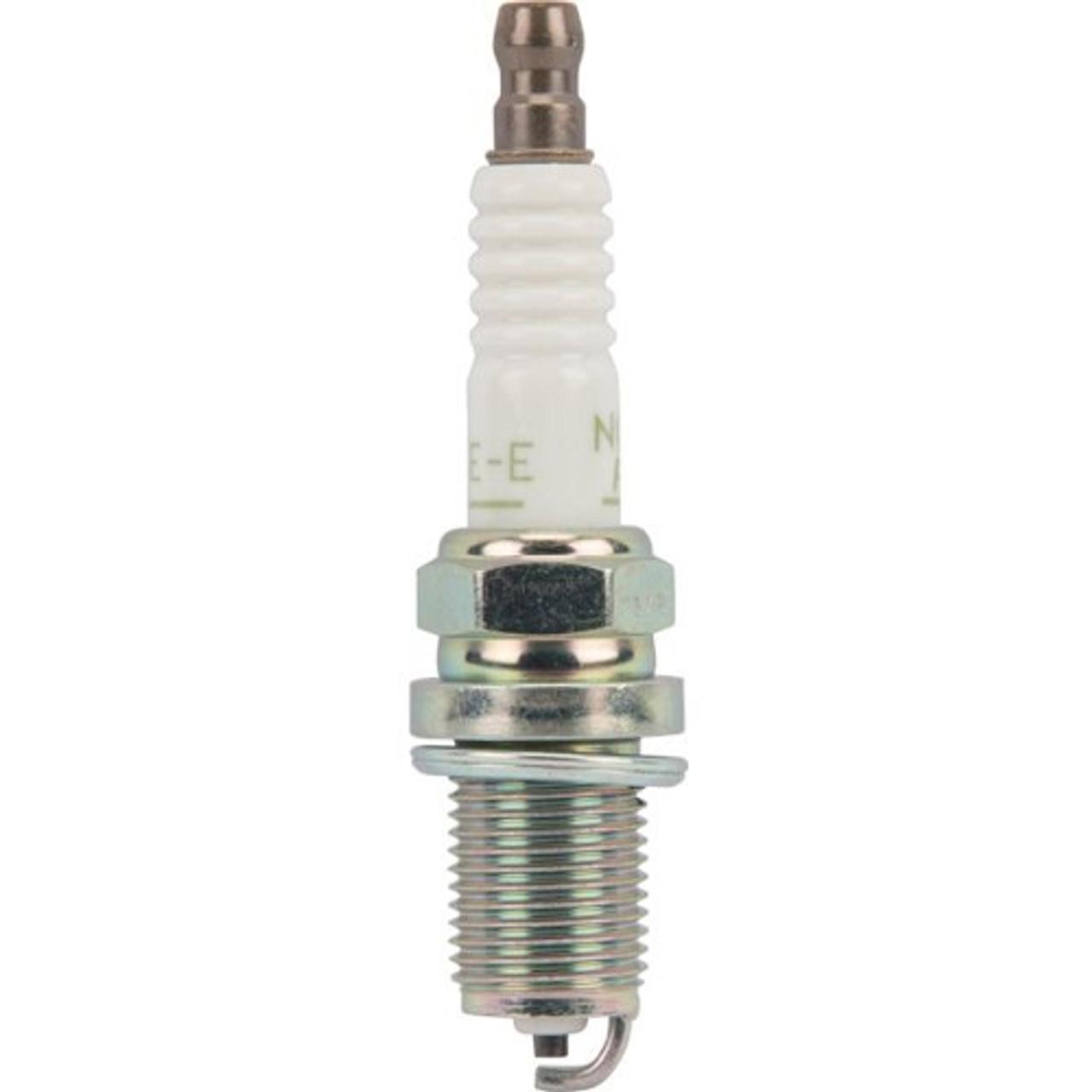 31916-ZVD-003 Honda Marine BKR6E-E Spark Plug