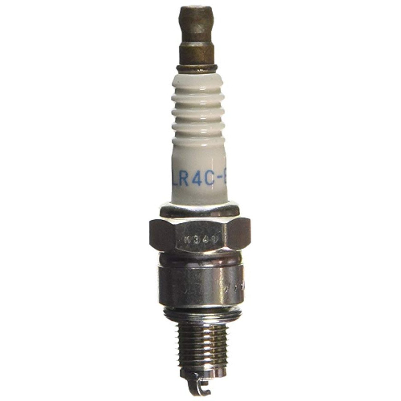 31914-Z8Y-003 Honda Marine LR4C-E Spark Plug