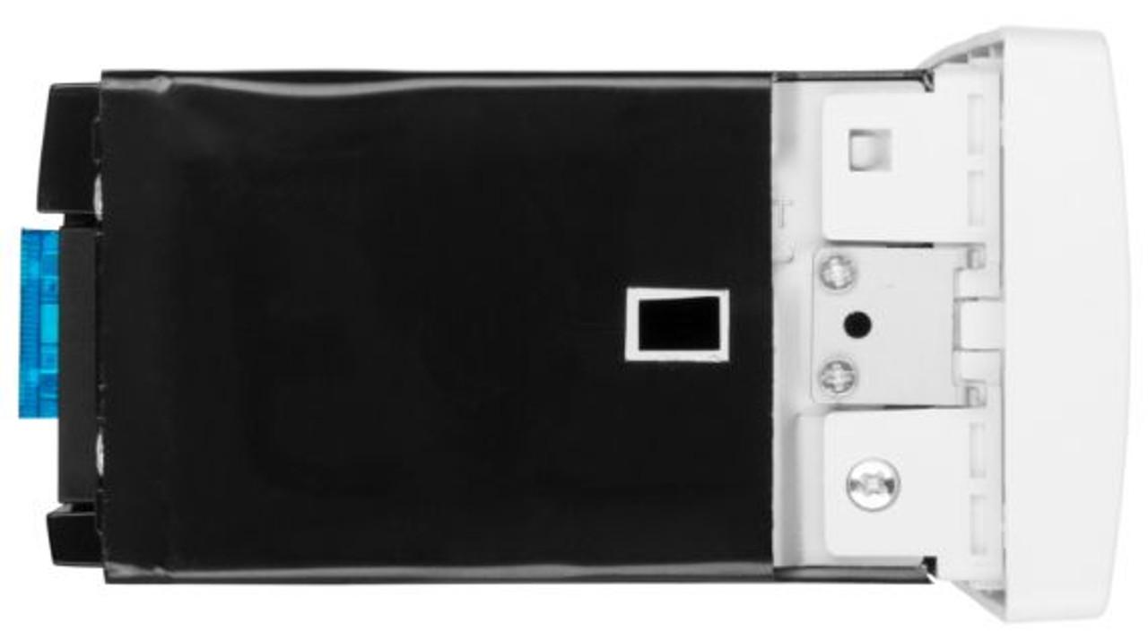 Boss Marine Bluetooth Digital Media AM / FM / USB / MP3 / SD / AUX Mech-Less Marine Stereo Receiver