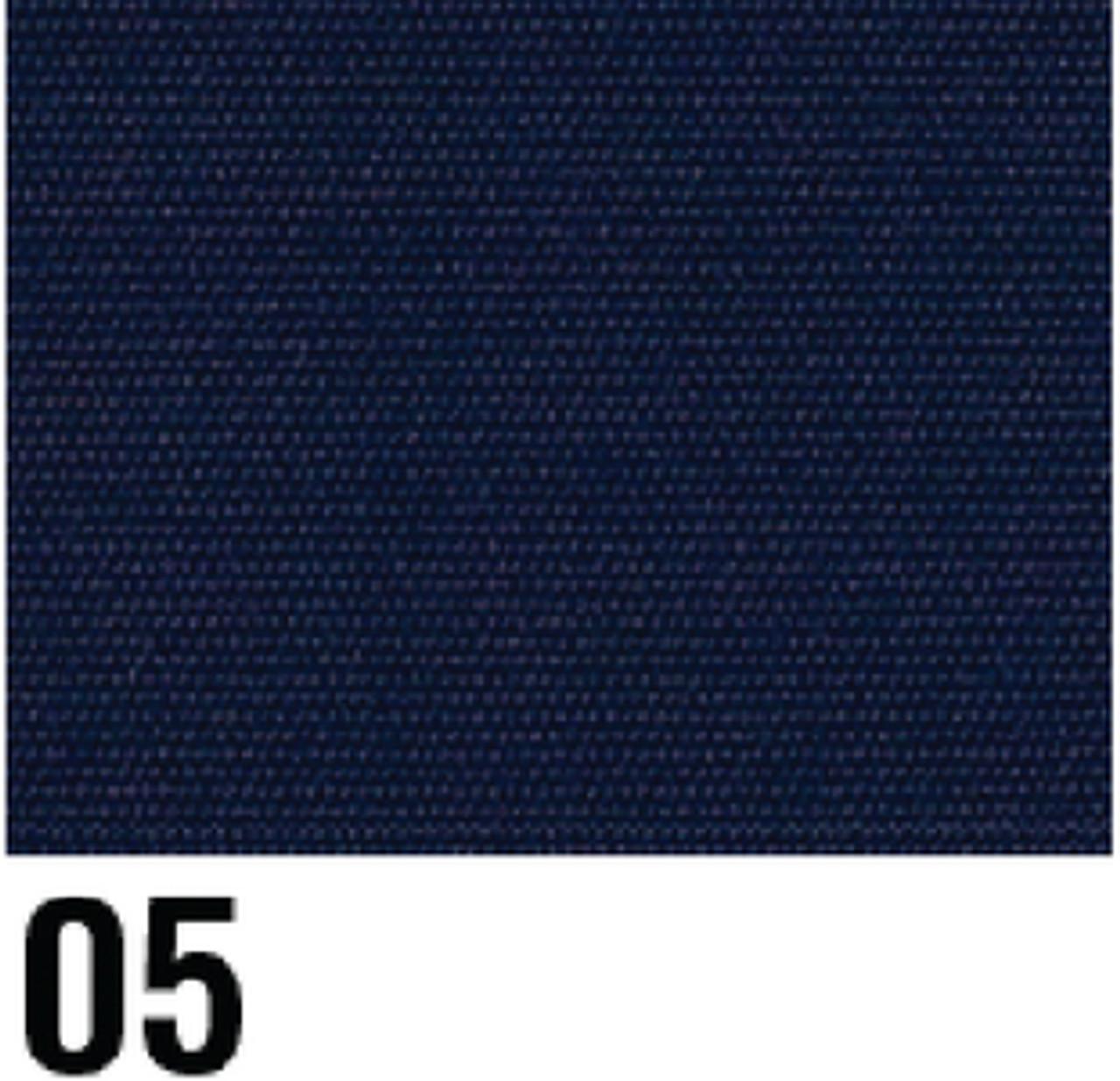 """CARVER - COVERCRAFT® - Beam: 91""""-96"""" Color: Captain Navy"""