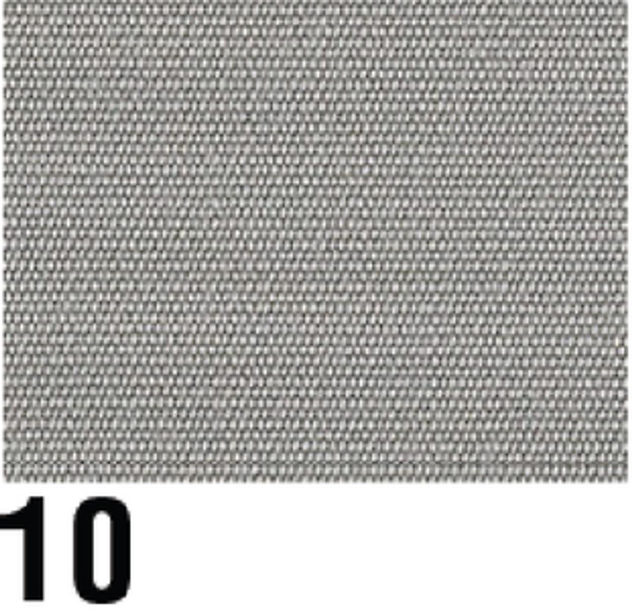 """CARVER - COVERCRAFT® - Beam: 91""""-96"""" Color: Cadet Gray"""