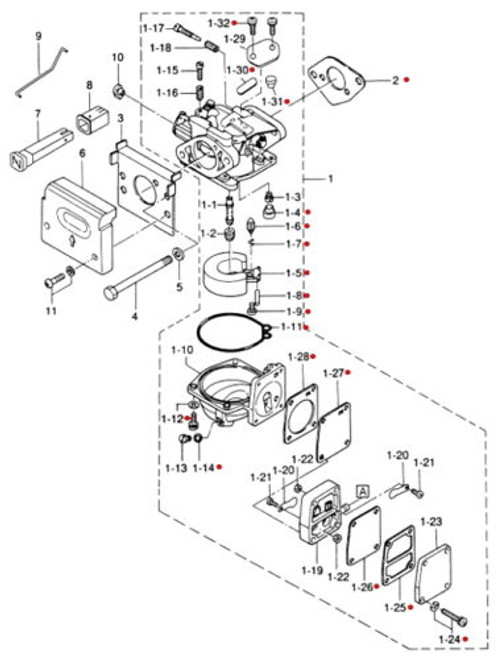 nissan outboard serial number lookup