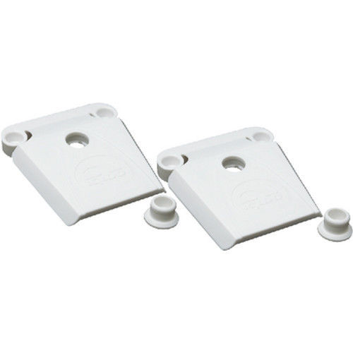 Replacement Latches - 28, 36,40, 48, 54, 72, 94, 128 and 164 Quart Igloo Coolers