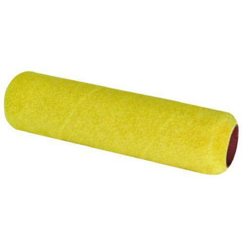Seachoice 9 Inch Polyester Paint Roller - Best for Bottom Paint and Fiberglass Resins