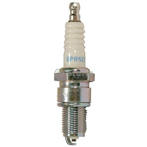 98079-55846 Honda Marine BPR5ES Spark Plug
