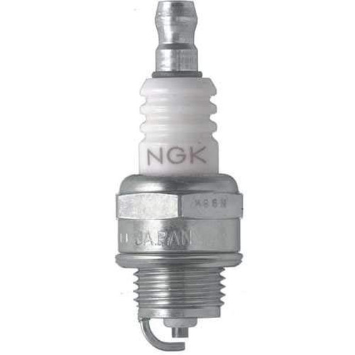 98073-54744 Honda Marine BMR4A Spark Plug