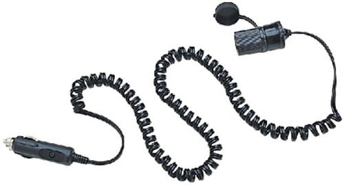 Usb Seachoice Aux Accessory Extension Cable