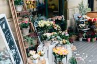 Local Florist Richmond VA Vogue Flower Market