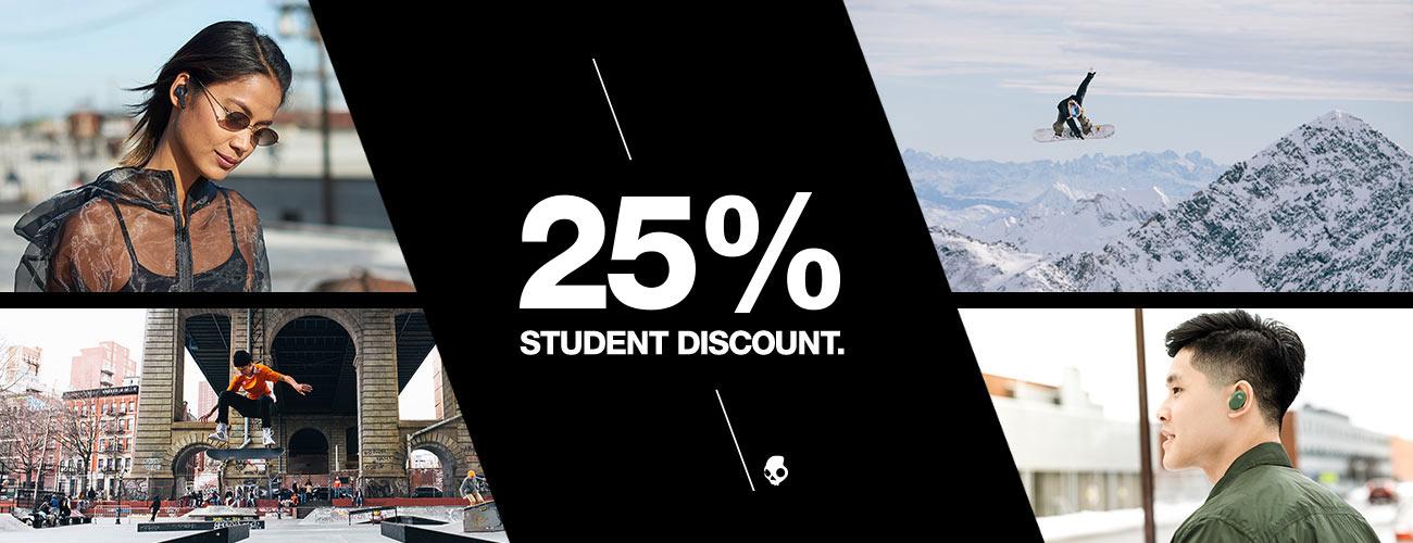 25-student-discount.jpg