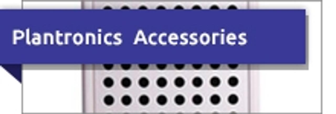 Plantronics Accessories