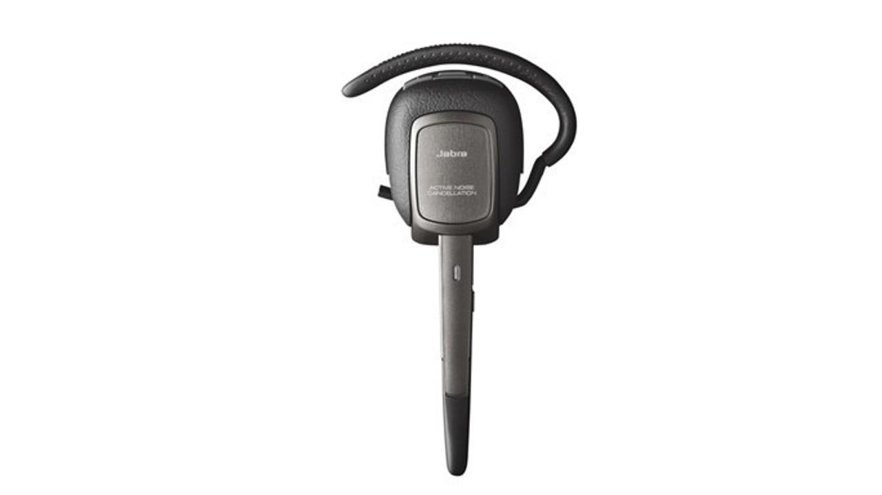 Jabra Link 360 Bluetooth Mini Usb Adapter 14208 01