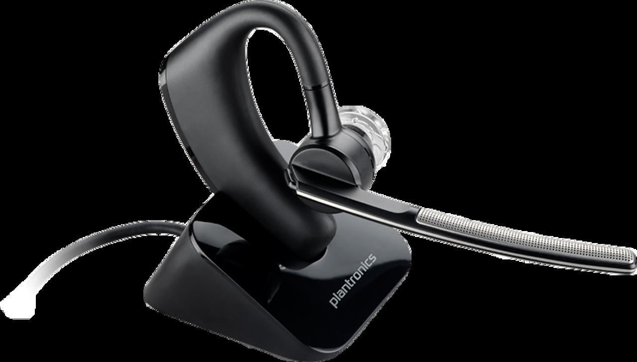 Plantronics Voyager Legend Spare Desktop Charging Stand 89031 01