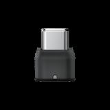 Jabra Link 380c MS - USB-C | Spare Bluetooth Mini USB adapter | 14208-22