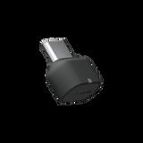 Jabra Link 380c UC USB-C Bluetooth Adapter | Spare Bluetooth Mini USB Adapter | 14208-25