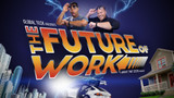 Back To The Future Of Work - A Rewind Of Our Best Business Tips
