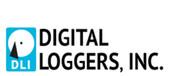 Digital Loggers