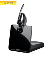 Plantronics Special Wireless Promotion - $50 rebate