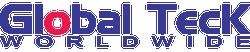 Global Teck Worldwide Store