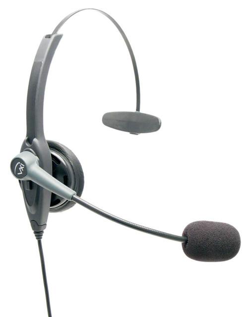 VXI Industrial - Warehouse Headset -VR11