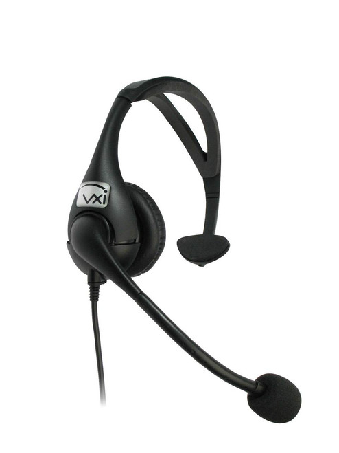VXI Industrial - Warehouse Headset -VR12