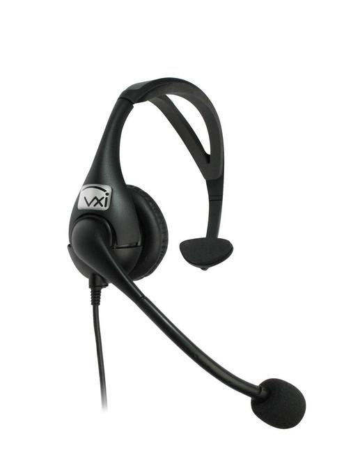 VXI Industrial - Warehouse Headset -VR12