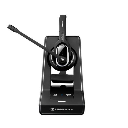 Sennheiser SD PRO1 Cordless Headsets