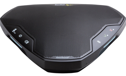 Konftel Bluetooth Speakerphone 910101081
