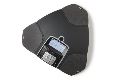 Konftel 300Wx Rechargeable IP Wireless Speakerphone