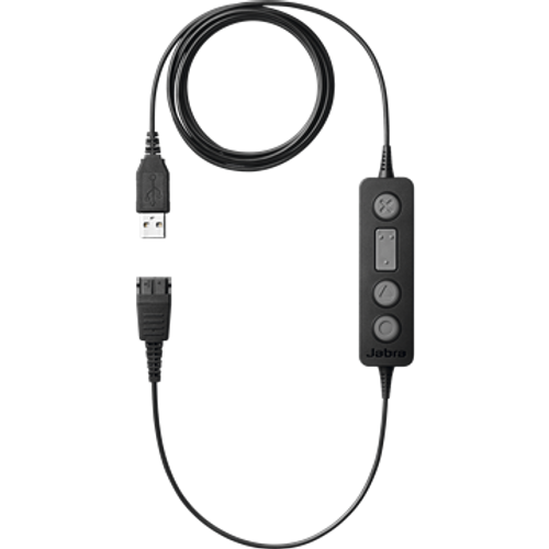 Jabra LINK 260 USB Adapter