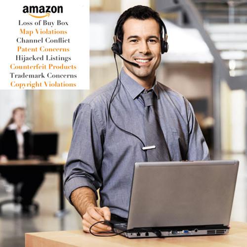 Online Marketplace Advisory Services