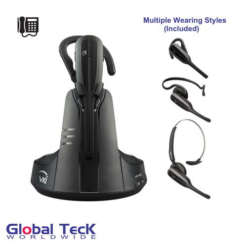 VXi V175 Wireless Headset