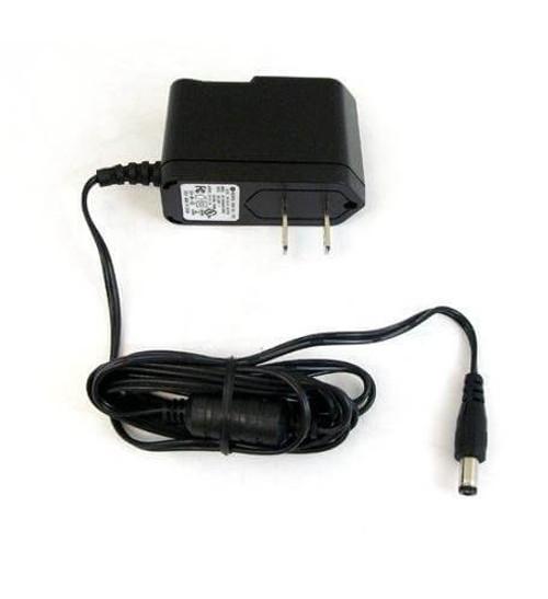 5V 0.6A, Yealink Power Supply for T40G/T23G/T21/T21P/T21P-E2/T19/T19P/T19P-E2/W52P/W52H