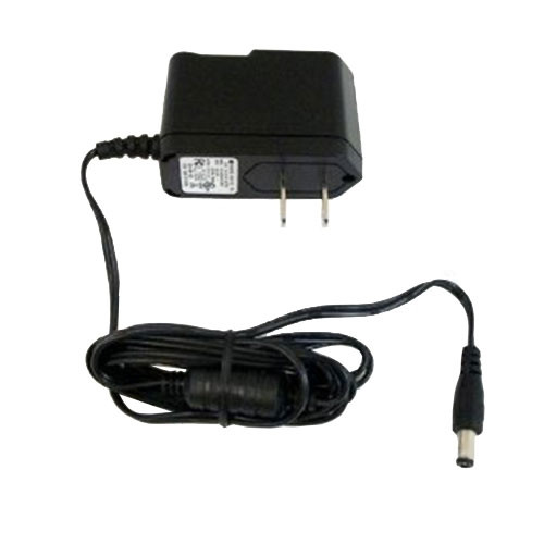 5V 2A, Yealink Power Supply for CP860, Cable: 3.0M