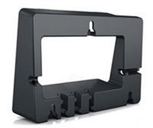 Yealink Wall Mount Bracket for SIP-T27G/SIP-T29G
