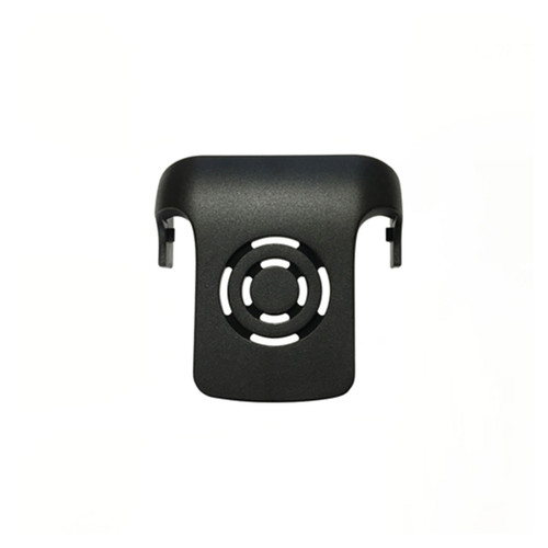 https://cdn1.bigcommerce.com/server1900/dc251/product_images/uploaded_images/w56p-belt-clip.jpg?t=1521290781