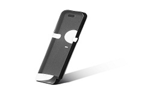 Yealink W56H Protect Case