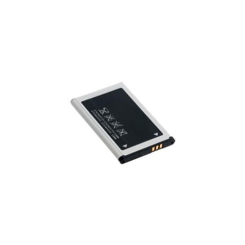 Yealink W56P battery