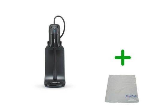 Vtech VH6102 | Cordless Headset for Vtech SIP Phones (VH6102)