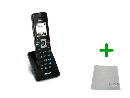 Vtech VSP601 | Additional Cordless Handsets for VSP600 (VSP601)