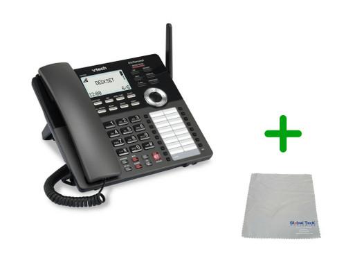 Vtech VSP608 | Cordless Office Desk Phone for VSP600 (VSP608)