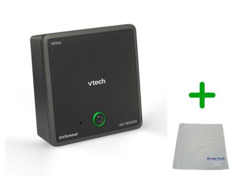 Vtech VSP605 | Range Repeater for VSP600 (VSP605)