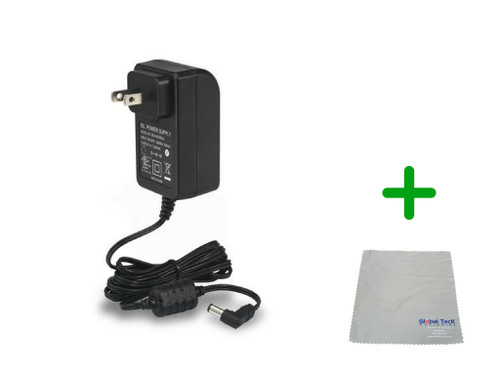 Vtech VSP-PWR800 | Optional AC Adapter for 8xx Series (VSP-PWR2000)
