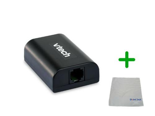 Vtech VSP-EHS | Wireless Headset Adapter (VSP-EHS)