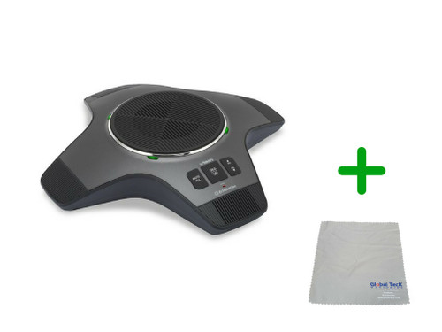Vtech VCS850 | Expansion Wireless Speaker for 752 (VCS850)