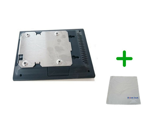 SNOM A700   Ceiling Mount for M700 (A700)
