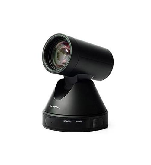 Konftel CAM50 Conference Camera