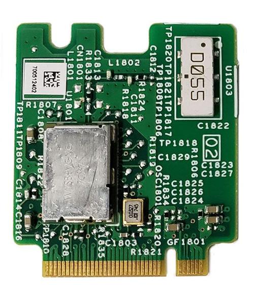 Avaya IP Wireless Adapter  For J129/J179 Avaya Phones