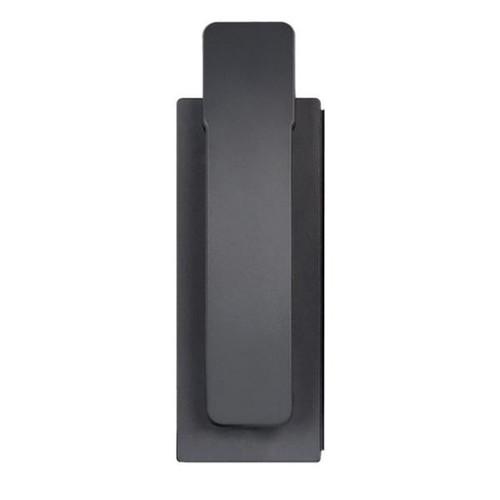 Avaya Vantage Cordless Handset Wideband With Charging Cradle Kit   For Avaya Vantage K155, K165, and K175 Phones   700512398
