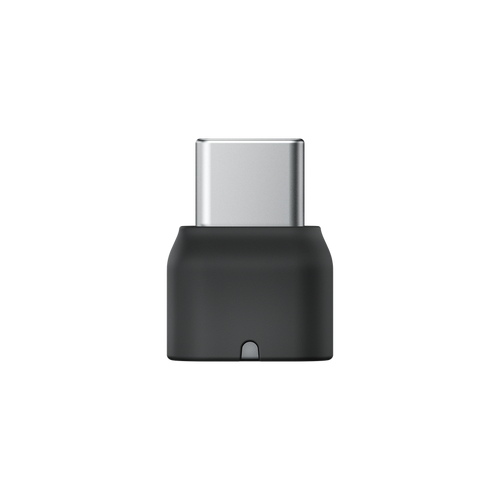 Jabra Link 380c MS - USB-C | Spare Bluetooth Mini USB adapter | 14208-22