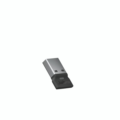 Jabra Link 380a UC, USB-A Bluetooth Adapter | 14208-26